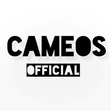 Cameos Official