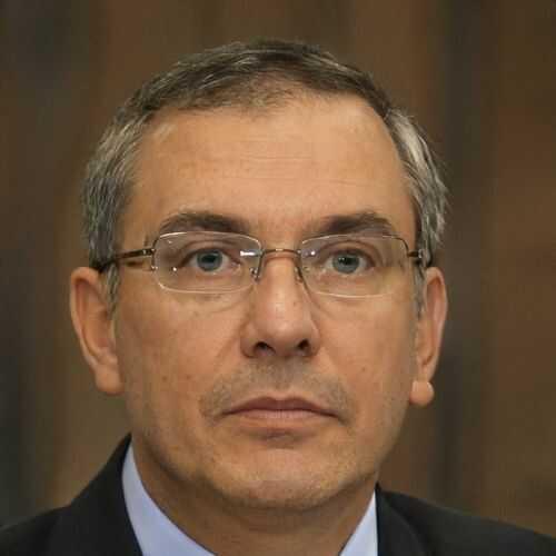 אמיר אהרונסון
